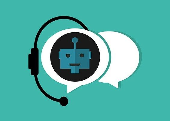 chatbot-kinderuniversiteit