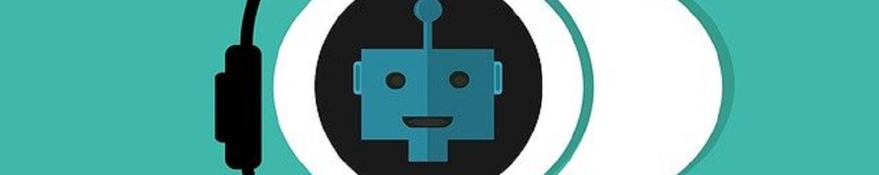 ontmoetingsweek chatbot